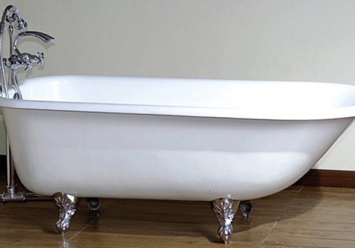 Gallery/FRP Bath Tub